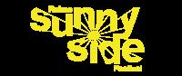 Logo_versions copie