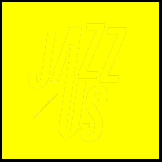 logo_JAZZUS JAUNE