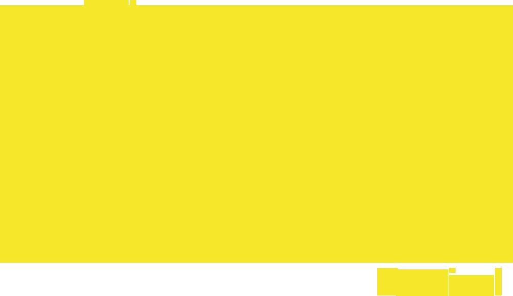 Sunnyside Festival jazz Reims concert