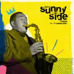 Sunnyside Festival 2021 - Bird